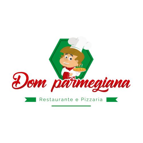 Dom Parmegiana