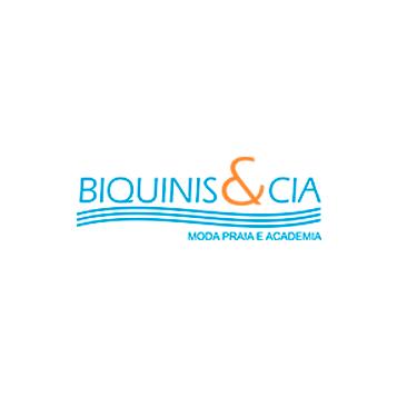 Biquínis & Cia