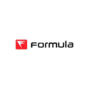 Fórmula Academia