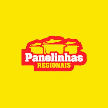 Panelinhas Regionais
