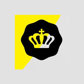 Rei das Capas