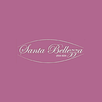 Santa Bellezza Plus Size