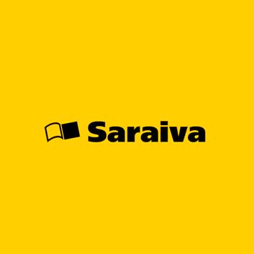 Saraiva