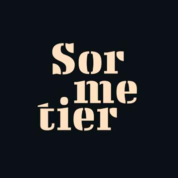 Sormetier