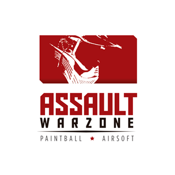 Assault Warzone