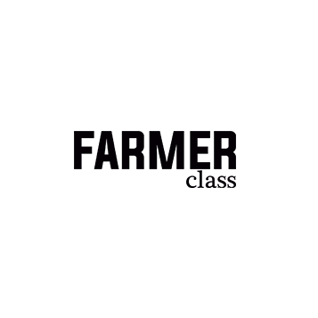 Farmer Class