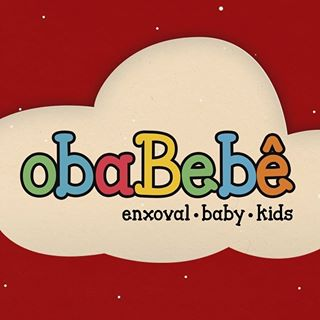 Oba Bebê