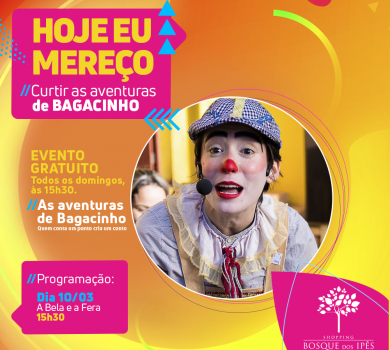 Arena Bosque – 10/03