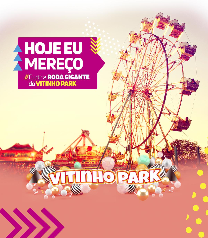 Vitinho Park
