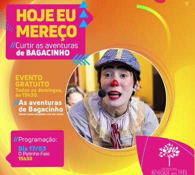 Arena Bosque 17/03
