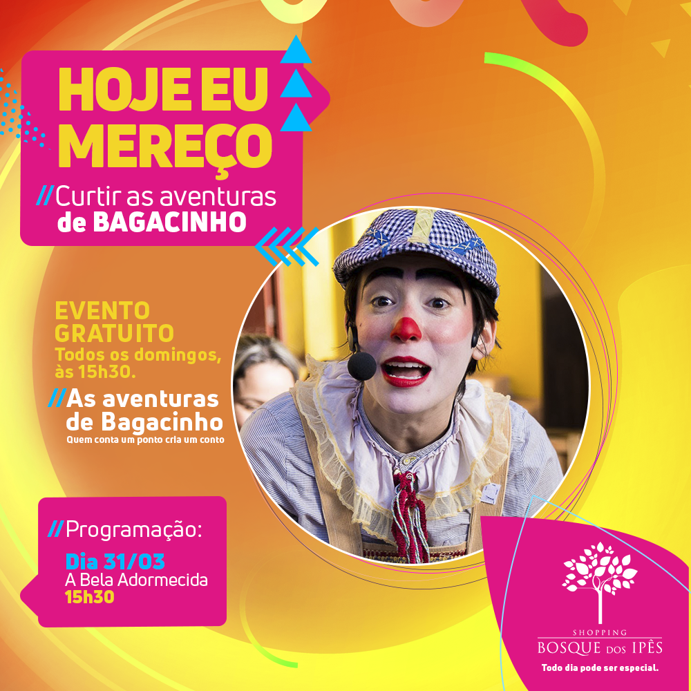Arena Bosque 31/03