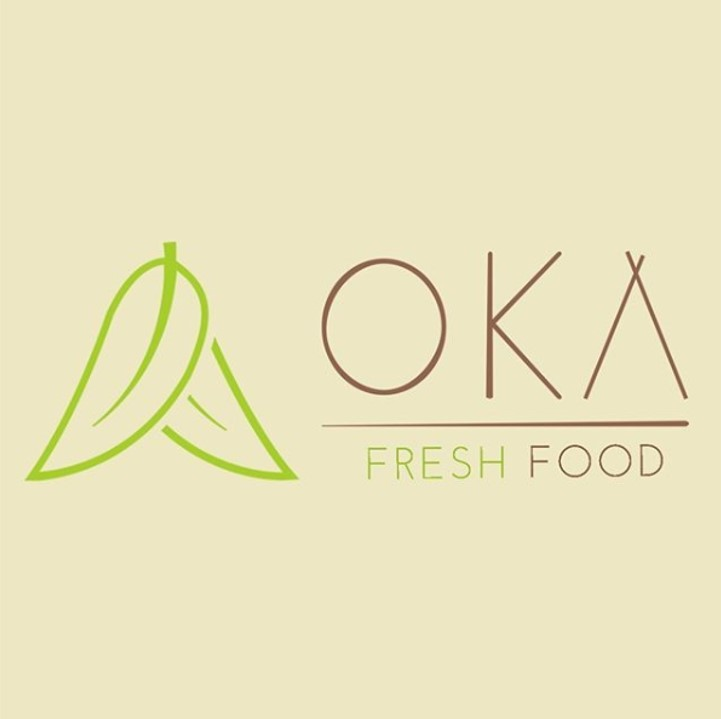 Oka Fresh Food