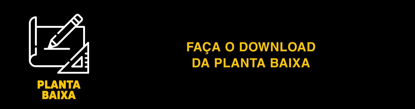 Planta Baixa – Bosque Expo