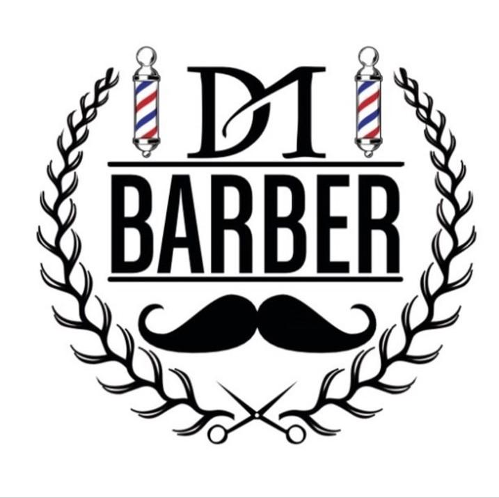 DM Barber Shop