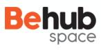 Be Hub Space