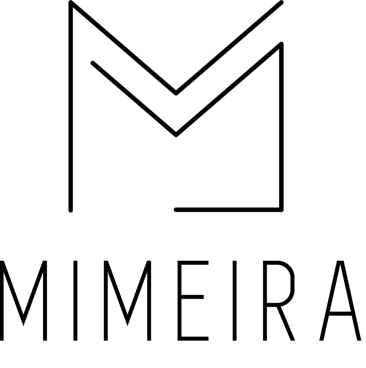 Mimeira