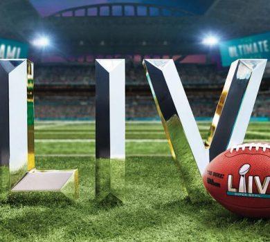 UCI Cinemas abre venda antecipada do Super Bowl LIV