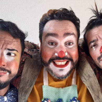 Para crianças: Teatro Arena Bosque volta com novas apresentações