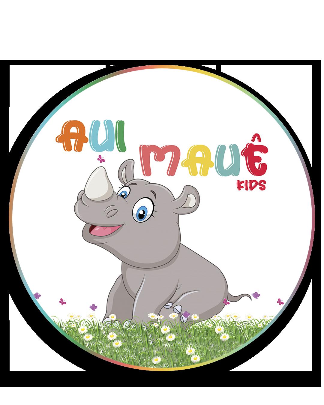 Aui Mauê Kids