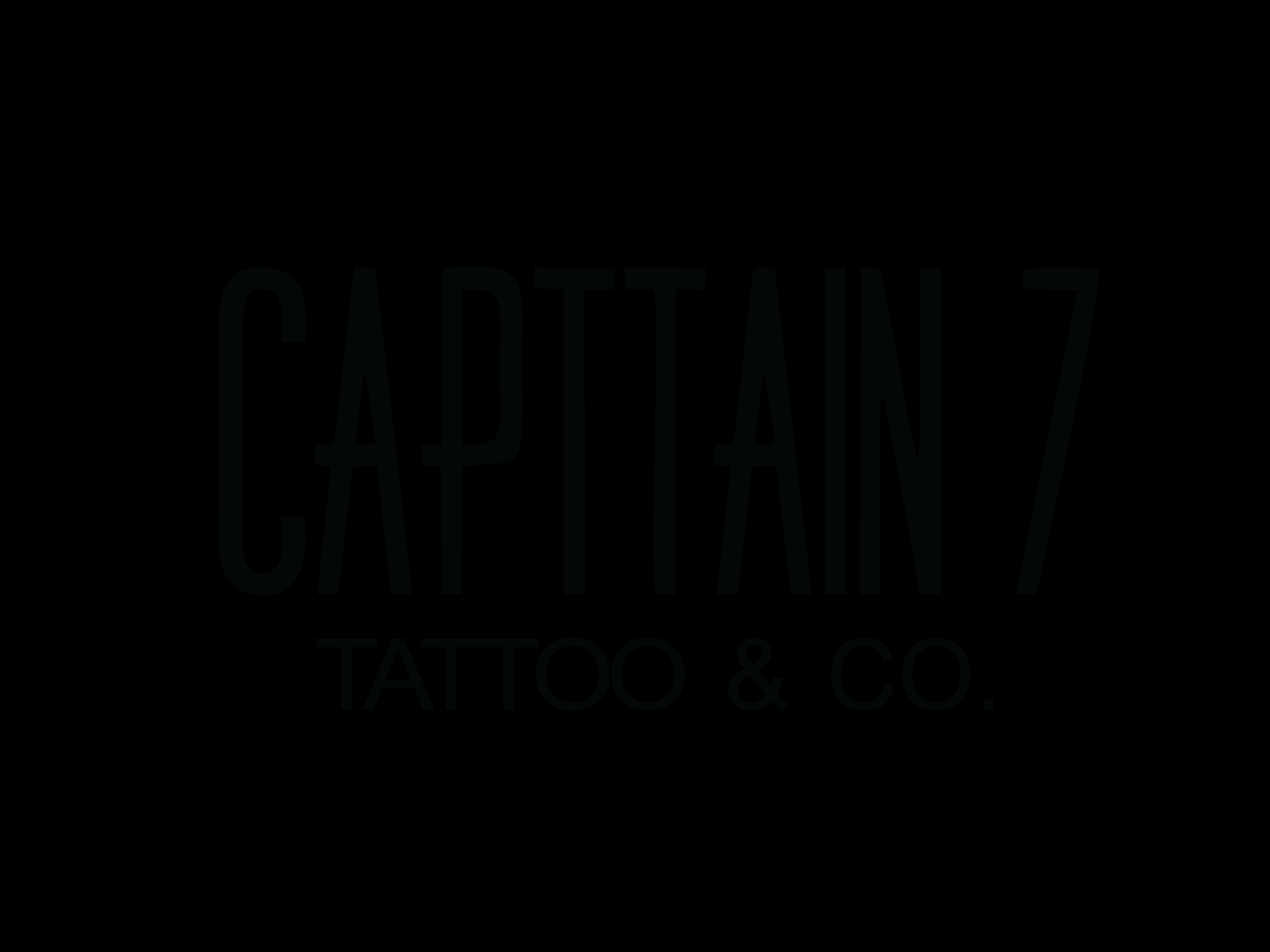 Capttain7