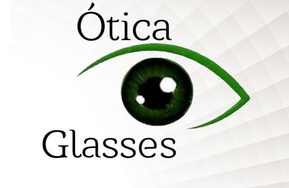 Ótica Glasses